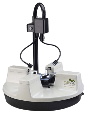CellScale - BioTester - Biaxial testing for soft materials